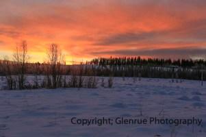 aurora borealis (16)