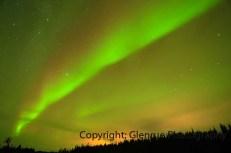 aurora borealis (17)