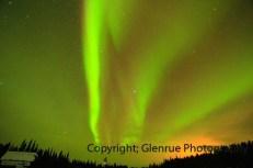 aurora borealis (18)