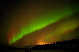 aurora borealis (9)