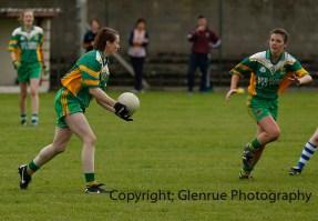 bally ladies county champions 2013 (10)