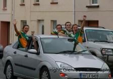 bally ladies county champions 2013 (101)