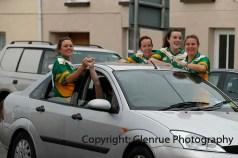 bally ladies county champions 2013 (102)
