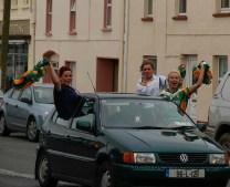 bally ladies county champions 2013 (104)
