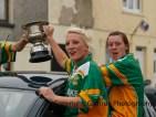 bally ladies county champions 2013 (106)