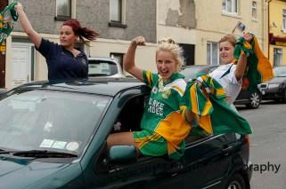 bally ladies county champions 2013 (107)