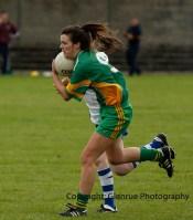 bally ladies county champions 2013 (11)