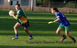 bally ladies county champions 2013 (112)