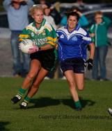 bally ladies county champions 2013 (113)