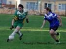 bally ladies county champions 2013 (114)
