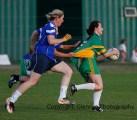 bally ladies county champions 2013 (115)