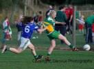 bally ladies county champions 2013 (116)