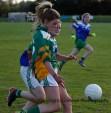 bally ladies county champions 2013 (118)