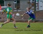bally ladies county champions 2013 (119)