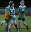bally ladies county champions 2013 (121)