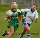 bally ladies county champions 2013 (14)