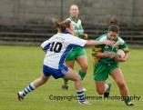 bally ladies county champions 2013 (16)
