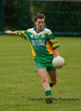 bally ladies county champions 2013 (19)