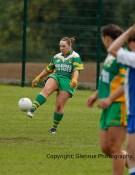 bally ladies county champions 2013 (2)