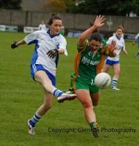 bally ladies county champions 2013 (22)