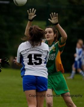 bally ladies county champions 2013 (23)