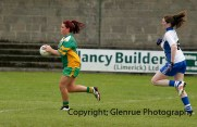 bally ladies county champions 2013 (25)