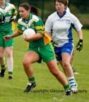 bally ladies county champions 2013 (31)
