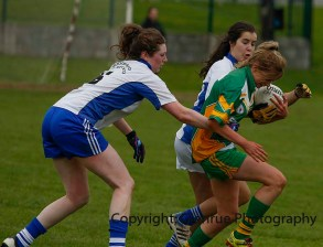 bally ladies county champions 2013 (35)