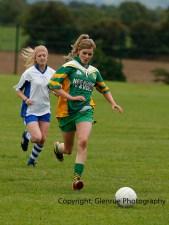 bally ladies county champions 2013 (36)