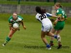 bally ladies county champions 2013 (38)