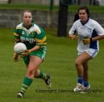 bally ladies county champions 2013 (39)