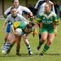 bally ladies county champions 2013 (4)