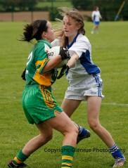 bally ladies county champions 2013 (41)
