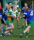 bally ladies county champions 2013 (42)