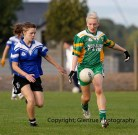 bally ladies county champions 2013 (43)