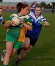 bally ladies county champions 2013 (44)