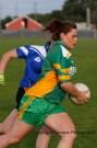 bally ladies county champions 2013 (45)