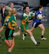 bally ladies county champions 2013 (46)