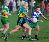 bally ladies county champions 2013 (47)