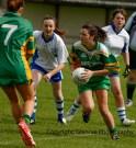 bally ladies county champions 2013 (5)