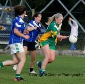 bally ladies county champions 2013 (51)