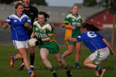 bally ladies county champions 2013 (52)