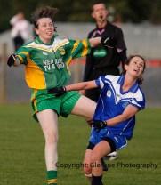 bally ladies county champions 2013 (54)