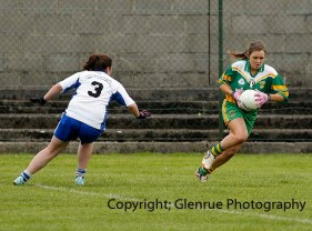 bally ladies county champions 2013 (55)
