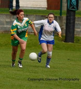 bally ladies county champions 2013 (6)