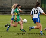 bally ladies county champions 2013 (61)
