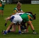 bally ladies county champions 2013 (62)