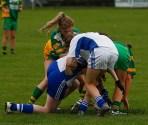 bally ladies county champions 2013 (63)