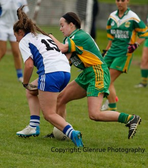 bally ladies county champions 2013 (64)