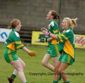 bally ladies county champions 2013 (65)